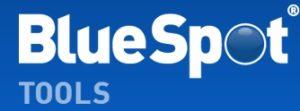 Bluespot